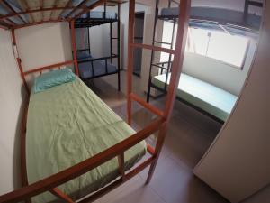 Hostel Aventura, Hostels  Alto Paraíso de Goiás - big - 2