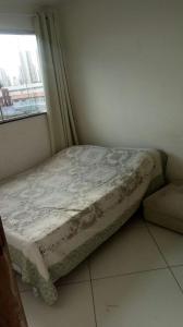 Petit' Apartment, Magánszobák  Salvador - big - 13