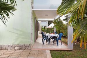 Apartments Dajla, Appartamenti  Novigrad (Cittanova d'Istria) - big - 20