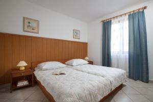 Apartments Dajla, Appartamenti  Novigrad (Cittanova d'Istria) - big - 22