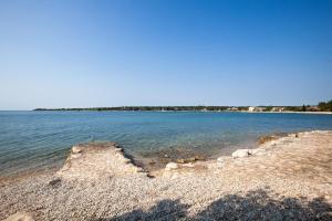 Apartments Dajla, Appartamenti  Novigrad (Cittanova d'Istria) - big - 23