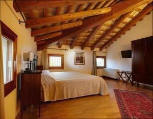 AL REDENTOR Agriristorante Hotel