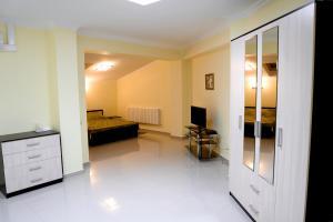 21vek Hotel - Argun