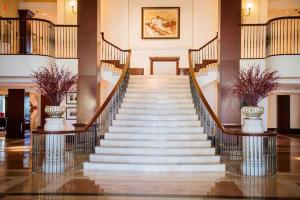 British Colonial Hilton Nassau (10 of 62)