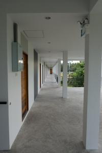 B3 Hotel, Отели  Накхонситхаммарат - big - 12