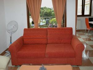 Apartments Sveto, Appartamenti  Rovinj - big - 6