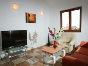 Apartments Sveto, Appartamenti  Rovinj - big - 5