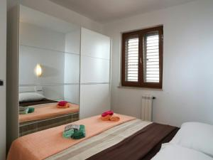 Apartments Sveto, Appartamenti  Rovinj - big - 2
