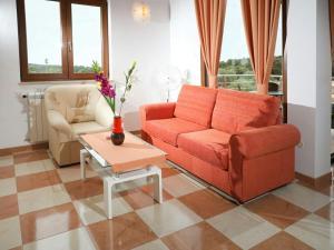 Apartments Sveto, Appartamenti  Rovinj - big - 28
