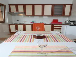 Apartments Sveto, Appartamenti  Rovinj - big - 24