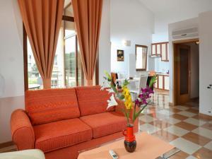 Apartments Sveto, Appartamenti  Rovinj - big - 23