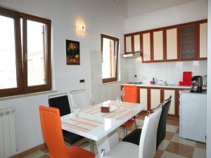 Apartments Sveto, Appartamenti  Rovinj - big - 22