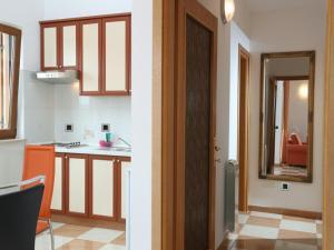 Apartments Sveto, Appartamenti  Rovinj - big - 21