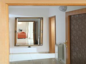 Apartments Sveto, Appartamenti  Rovinj - big - 20