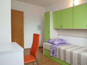 Apartments Sveto, Appartamenti  Rovinj - big - 18