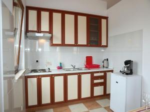 Apartments Sveto, Appartamenti  Rovinj - big - 17