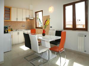 Apartments Sveto, Appartamenti  Rovinj - big - 16