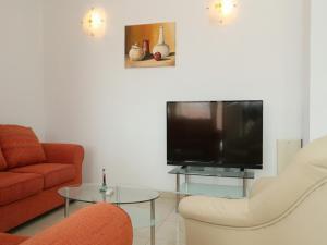 Apartments Sveto, Appartamenti  Rovinj - big - 15