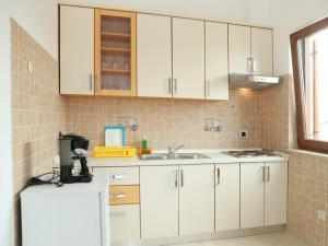 Apartments Sveto, Appartamenti  Rovinj - big - 14
