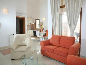 Apartments Sveto, Appartamenti  Rovinj - big - 13