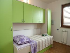 Apartments Sveto, Appartamenti  Rovinj - big - 12