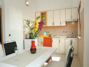 Apartments Sveto, Appartamenti  Rovinj - big - 11
