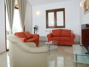 Apartments Sveto, Appartamenti  Rovinj - big - 3