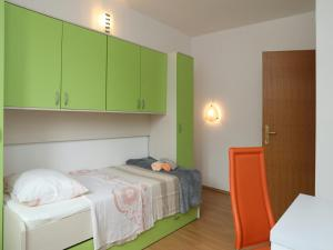 Apartments Sveto, Appartamenti  Rovinj - big - 31