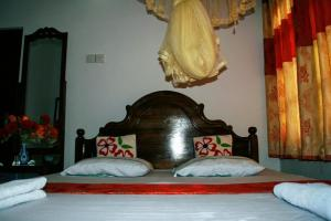 Homely Guest, Guest houses  Habarana - big - 23