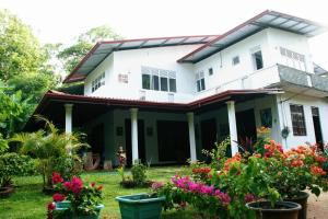 Homely Guest, Guest houses  Habarana - big - 1