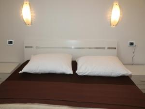 Apartments Sveto, Appartamenti  Rovinj - big - 30
