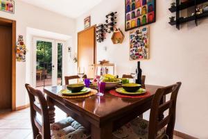 Frugo's House - AbcAlberghi.com