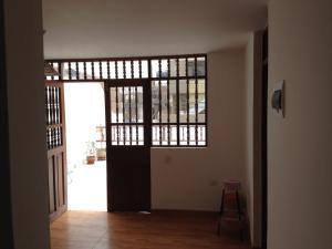 Punta Huanchaco Hostel, Hostely  Huanchaco - big - 56