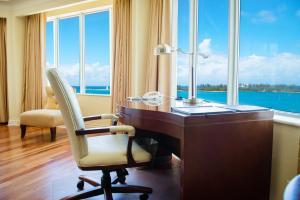 British Colonial Hilton Nassau (31 of 62)