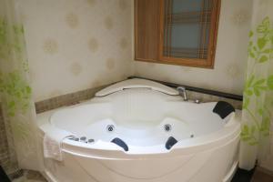 GS Hotel Jongno, Hotely  Soul - big - 39