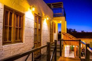Le Foyer Hostel Arequipa, Hostelek  Arequipa - big - 91
