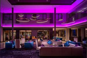 Radisson Blu Hotel & Spa, Galway (2 of 44)