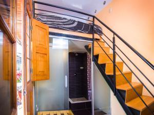 Le Foyer Hostel Arequipa, Hostelek  Arequipa - big - 32