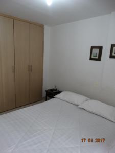 Prados de santo domingo, Apartmány  Bucaramanga - big - 1