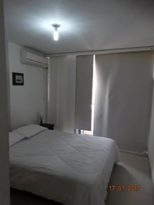 Prados de santo domingo, Apartmány  Bucaramanga - big - 5