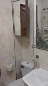 Central Rooms 4 Rent, Апартаменты  Бухарест - big - 26