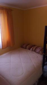 Departamento ovejero, Апартаменты  Пунта-Аренас - big - 3