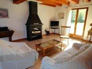 House Rocamadour - 4 pers, 94 m2, 3/2, Dovolenkové domy  Rocamadour - big - 8
