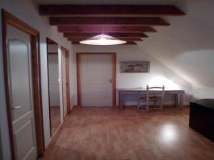 House Rocamadour - 4 pers, 94 m2, 3/2, Dovolenkové domy  Rocamadour - big - 4
