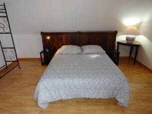 House Rocamadour - 4 pers, 94 m2, 3/2, Dovolenkové domy  Rocamadour - big - 17