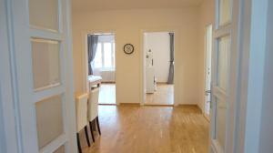 Stefana Stefanovica Apartment, Apartmanok  Újvidék - big - 19