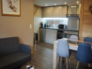 Apartment Oisans 1