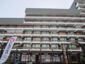 Apartment Lac du lou 2