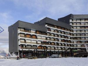 Apartment Lac du lou 3