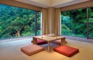 Chihpen Century Hotel, Hotels  Wenquan - big - 35